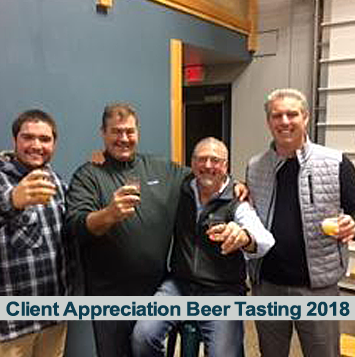 Client-Appreciation-Beer-Tasting-2018-Our-Community-Thumb